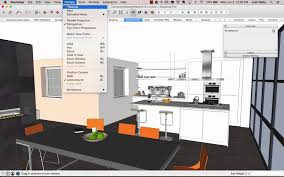 Tools For Interior Design by Sketchup Tips For Interior Designers Youtube