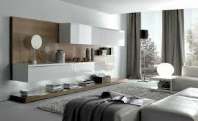 chambre taupe et gris chambre gris et taupe beautiful deco chambre noir et taupe