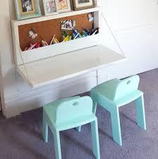 Toddler Desk Set Toddler Desk And Chair Pink Wooden Desk Chair Set Kids Room