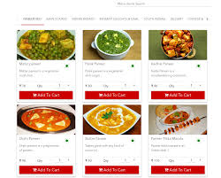 admin author at digital menu for restaurants page 5 of 8