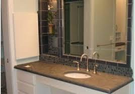 50 inch double sink vanity 50 inch double sink bathroom vanity fresh bathroom sink cabinets