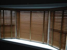 laurel mfg co inc window treatment blinds u0026 shades