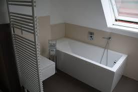 bad design beige wohndesign tolles wohndesign wandgestaltung bad bad design