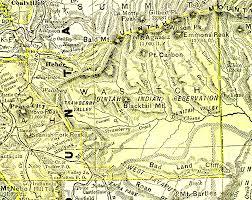 Utah County Plat Maps Utah County Map