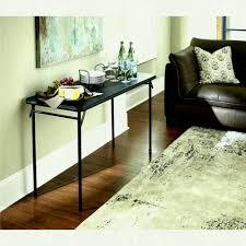 wooden folding table walmart plastic folding table walmart portable size x tables fdecaded