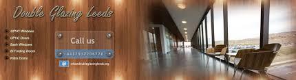 Upvc Bi Fold Patio Doors by Bi Folding Doors Leeds For Elegant And Functional Home Double