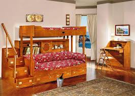 Teen Bedroom Ideas With Bunk Beds Bedroom Cheerful Blue Nuance Teen Room With White Wood Frame