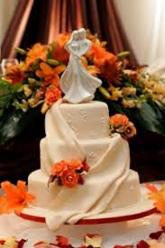 Wedding Cake Display Displaying Your Wedding Cake