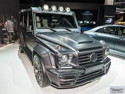 mansory mercedes g63 the world u0027s best photos of g63 and mansory flickr hive mind