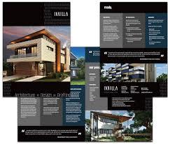 invilla branding u2013 evocative u2022 creative communication