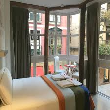 chambre d hote bilbao aliciazzz bed and breakfast bilbao chambres dhtes bilbao tout