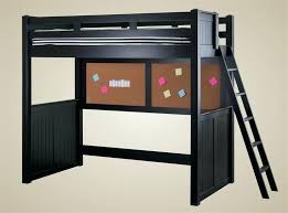 Bunk Beds Black Friday Deals Black Bunk Bed Black Bunk Beds Podemosmataro Info