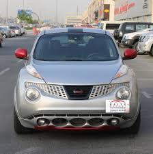 nissan pathfinder qatar sale used nissan juke sl 2012 car for sale in doha 730335