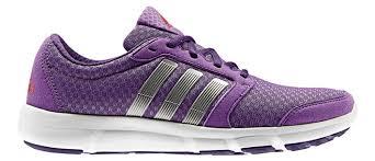 Sepatu Adidas Element Soul adidas elemen soul w sepatu olahraga wanita blibli friends