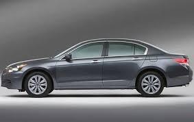 2012 honda accord ex used 2012 honda accord ex sedan in streetsboro oh edmunds