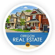 walla walla wa real estate listings homes properties and lots
