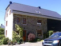 Haus Zu Verkaufen Privat Immobilien Kleinanzeigen In Gerolstein