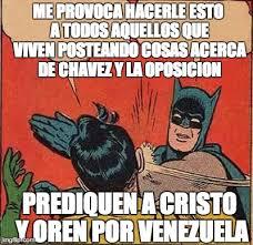 Memes De Batman Y Robin - batman slapping robin meme imgflip