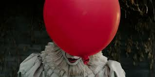 it 2017 cast trailer release date and everything you need to