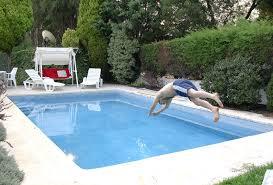 ein eigener pool im garten haushaltstipps und gartentipps