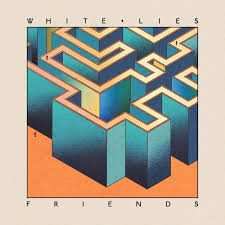 friends photo album friends by white lies album review