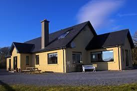 5 star luxury accommodation in clifden galway fivestar ie