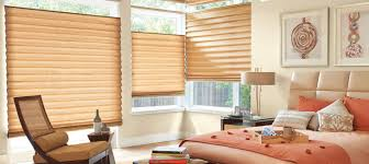 Window Covering Options by Roman Style Window Treatments Types Of Roman Shades