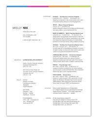 Resume Designer App Cv Design Inspiration 5 Ideas For Creative Resumes And Cvs