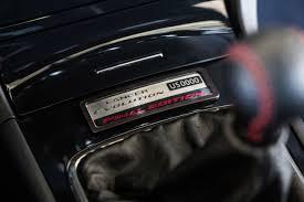 evo 2015 2015 mitsubishi lancer evo final edition unleashed car news