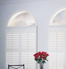 Circle Window Blinds Toronto Mississauga Blinds Drapery Shutters Windows Coverings