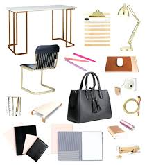 modern desk accessories office design girly office accessories girly desk accessories uk