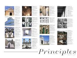 elements and principles of interior design home minimalist ideas