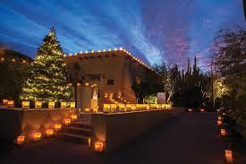 city of tempe halloween carnival desert botanical garden