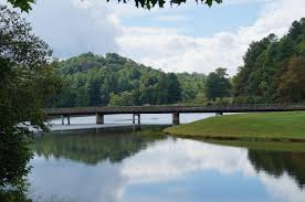 Vacation Condo Rentals In Atlanta Ga Homes U0026 Condos To Rent Sky Valley Accommodations Inc Dillard Ga
