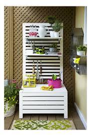 27 best homesense canada images on pinterest homesense kitchen