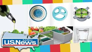 breaking news the clever gadgets that measure portions youtube