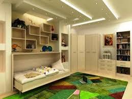 chambre d h e espagne les 23 meilleures images du tableau nursery детская комната sur