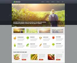 theme wordpress agriculture great collection of agriculture wordpress themes and templates