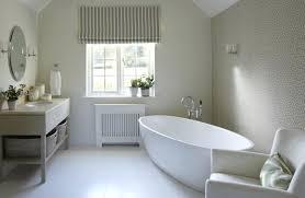 badezimmer im landhausstil badezimmer landhausstil ideen doppelwaschbecken mit unterschrank