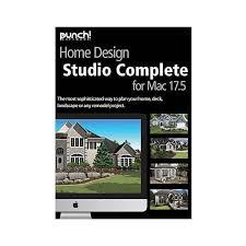 home design solutions inc monroe wi encore punch home design studio complete v17 5 for mac 1 user