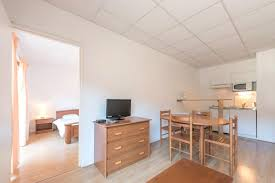 chambre d hote lannemezan city résidence termalia appart hotels capvern les bains