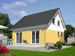Hausbau Hauskauf Junge Familien Benötigen Sichere Rahmenbedingungen Beim Hauskauf