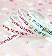 wholesale wired ribbon wired christmas ribbon christmas wired ribbon christmas ribbon