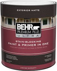 asian paints exterior wall primer water thinnable 20ltr with