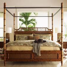 Caribbean Style Bedroom Furniture Island Style Bedroom Furniture Houzz Design Ideas Rogersville Us