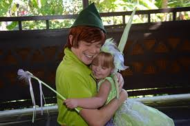 disney halloween costumes to theme or not to theme tips from