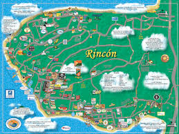 Old San Juan Map Greats Resorts Friendly Resorts In San Juan Puerto Rico
