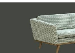 canape 120 cm sofa design 120 sofa edition edition