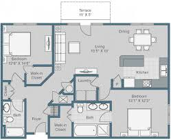 Modern Home Design Charlotte Nc Apartments In Charlotte Nc Near Uncc Bedroom Rentals Rock Hill Sc