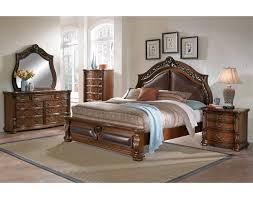pulaski brand value city furniture